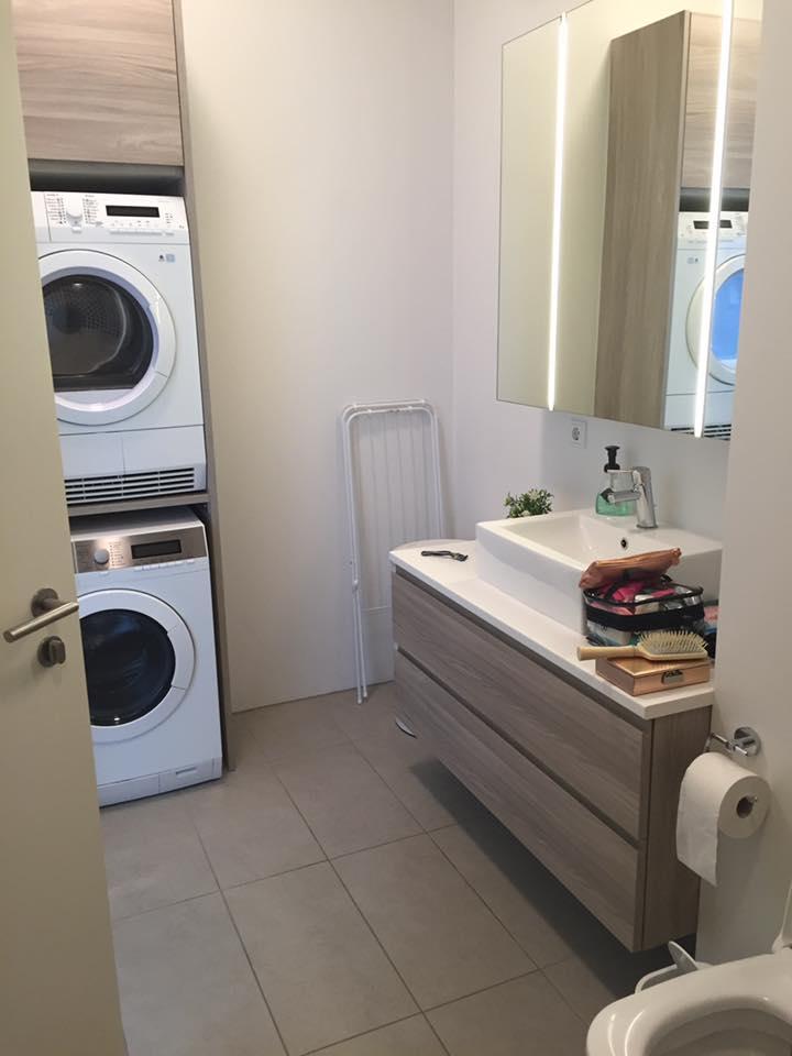 stakkholt reykjavik apartments